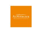 Hotel Alpenblick Kirchschlag