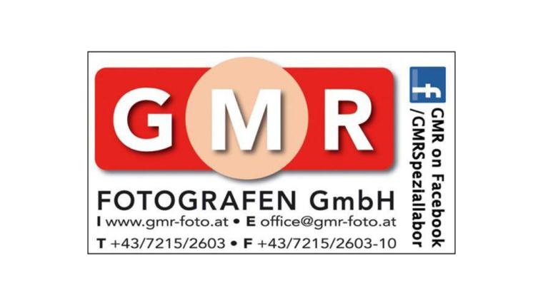 Firma GMR