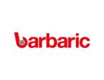 Firma Barbaric