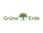 Grüne Erde Linz