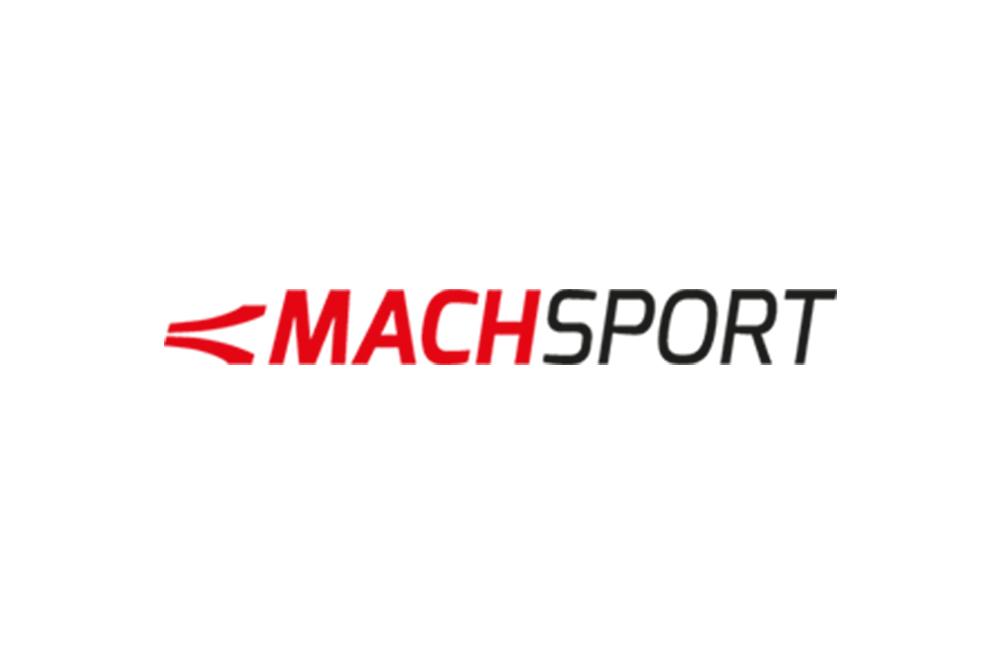 Machsport