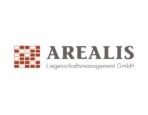 Arealis Liegenschaftsmanagement GmbH