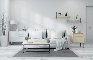 Smart Home Lösungen nach Ihren Wünschen