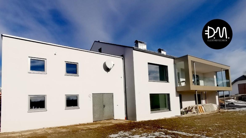 Einfamilienhaus in Urfahr Umgebung