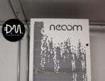 PV Anlage mit NEOOM Speicher